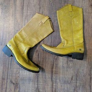 Børn Boots